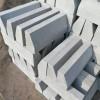 护坡砖模具—六边形护坡砖模具配料