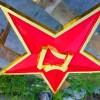 生产陆军徽-警徽制作厂家-国徽销售厂家