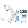 C形臂X射线机在骨科手术中,如何做好辐射防护