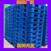 大量回收废旧塑料托盘_常年回收二手塑料托盘