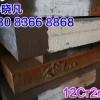 SA387Gr11Cl2材料适用于3的啊