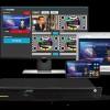 远程实时化互联制作-LiveMix_Cloud_远程互动系统
