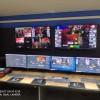 电竞直播解决方案-IP化制作模式-多画面同时呈现