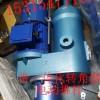 国龙电动推杆_DT500电动推杆_电动推杆