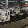 上海专业回收旧设备_工厂各种二手机械设备回收