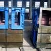厂家供应铸铁等高垫箱--铸铁垫箱