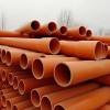 河南周口mpp电力管直埋管拉管厂家规格齐全现货销售