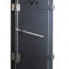 厂家直销锐世电磁屏蔽机柜\C及认证安全保密