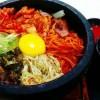 喜葵石锅拌饭有多少加盟店?低成本投资