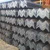 供应宣城Q235角钢,Q235角钢价格Q235角钢生产厂家