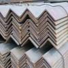 供应厦门Q235角钢,Q235角钢价格Q235角钢生产厂家