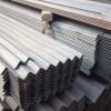 供应泉州Q235角钢,Q235角钢价格Q235角钢生产厂家