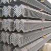 供应龙岩Q235角钢,Q235角钢价格Q235角钢生产厂家