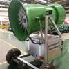 冰上游乐造雪设备 大功率国产造雪机 优质人工造雪机价格