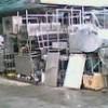 杭州酒店厨房设备回收酒店成套设备回收酒店电视空调设备回收
