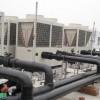 空调回收中央空调回收家用空调回收商业空调回收