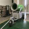 热销戏雪设备人工造雪机  性能强悍滑雪场造雪机 欢迎采购