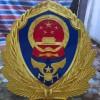 2.5米消防应急救援徽批发-供应各种规格消防徽