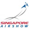 2022年新加坡航空防务展Singapore Airshow
