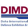 2022年卡塔尔海事防务展/中东海事防务展DIMDEX