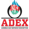2022年阿塞拜疆防务&军警展ADEX