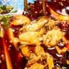 新疆自治区香辣美蛙鱼头底料量大从优