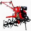 小白龙四驱微耕机视频微耕机小白龙部件大全25公斤微耕机