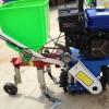 微耕机微耕机大全价格表微耕机什么品牌最好山东微耕机