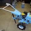 微耕机配件最新款微耕机图片最先进的小型耕地机微耕机械