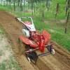 潍坊三山开沟培土机果园开沟机哪种好最先进的开沟培土机