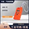 便携式NH3浓度检测仪