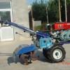 微耕机大全价格表微耕机大全价格表柴油新款多功能微耕机