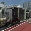 上海专业回收冷水机组,回收冷冻机,回收空调压缩机
