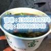 西单晓富酸辣粉加盟店,北京西单天下晓富酸辣粉总部