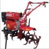 微耕机大全价格表柴油微耕机什么牌子的质量好汽油微耕机