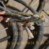 Semoflex® Baulift Spezial KWA