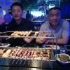 很久以前烧烤加盟费用,北京很久以前加盟总部