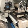 回收机械设备,上海工厂旧设备拆除,二手机械废旧物资回收