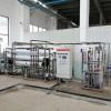 苏州超纯水设备_苏州伟志水处理设备有限公司